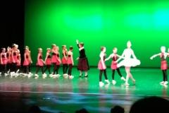 balet_1c02