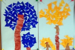Geometryczne_drzewa_1