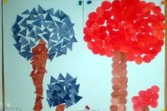 Geometryczne_drzewa_4