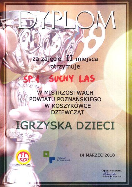 dyplom_koszykowka14032018