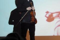 skrzypce_dj05
