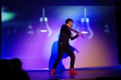 skrzypce_dj06