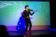 skrzypce_dj07