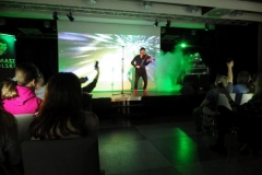 skrzypce_dj10