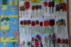 6_jesienne_drzewa