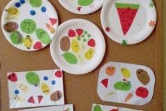 Szkolna_Talerz_z_owocami_i_warzywami