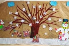 Zimowe_drzewo_(2)