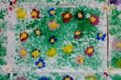 Kwiaty3