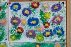 Kwiaty5