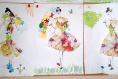 wiosna_moda4