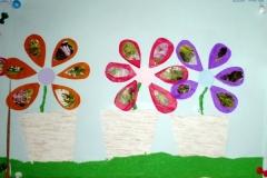 wiosnawdoniczce2