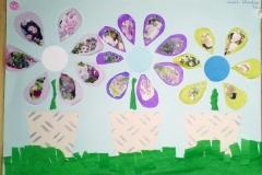 wiosnawdoniczce5